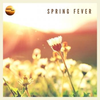 Cover Spring Fever