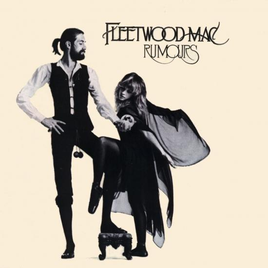 Cover Rumours (Remastered)