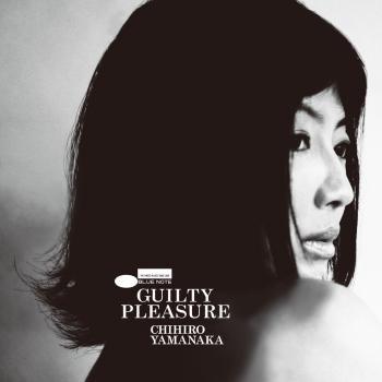 Cover Guilty Pleasure