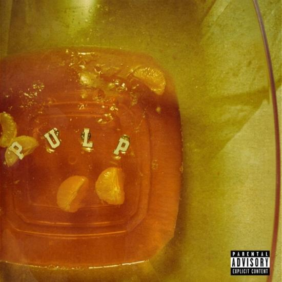 Cover Pulp (Director's Cut)