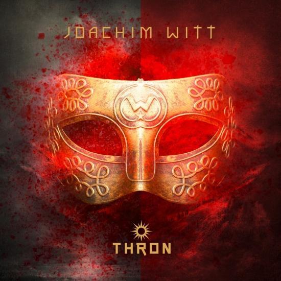 Cover Thron