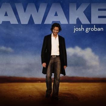 Cover Awake