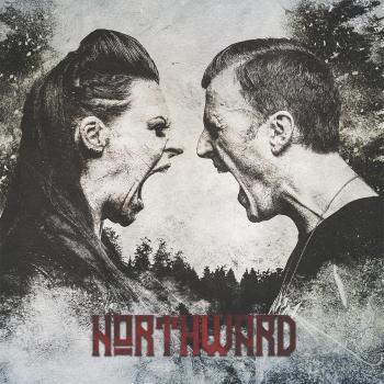 Cover Northward
