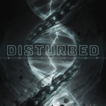 Cover Evolution (Deluxe)