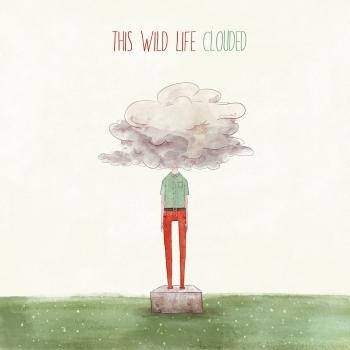 Cover Clouded