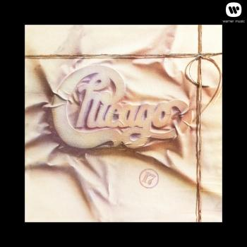 Cover Chicago 17