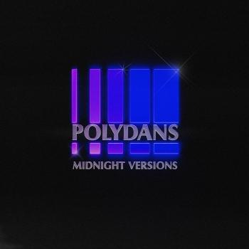 Cover Polydans (Midnight Versions)