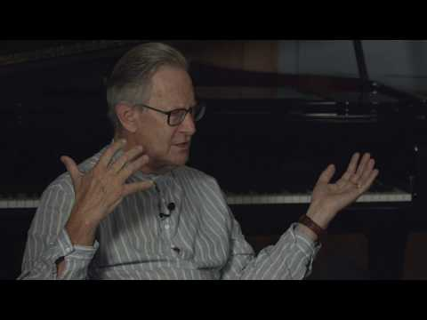 Video Mendelssohn: Symphony No 2 'Lobgesang' | Sir John Eliot Gardiner