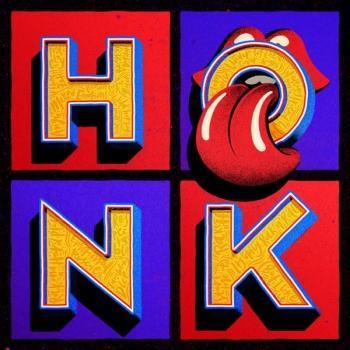 Cover Honk (Deluxe)