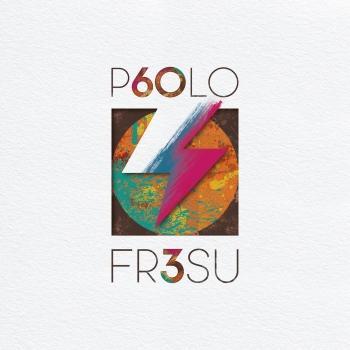 Cover P60LO FR3SU