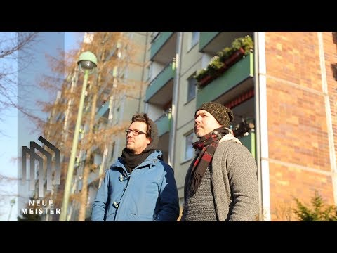 Video Ceeys - WÆNDE (Trailer)