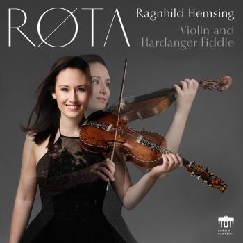 Cover Røta