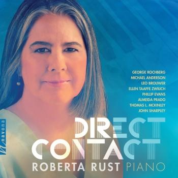Cover Direct Contact