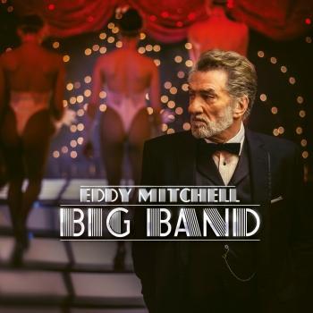 Cover Big Band