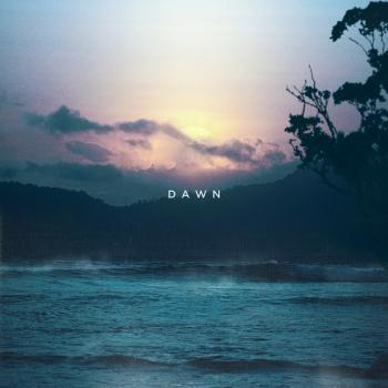 Cover Dawn
