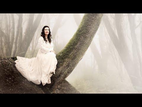 Video Sefora Nelson - Näher, noch Näher (Album Teaser)