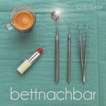 Cover Bettnachbar