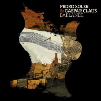 Cover Barlande