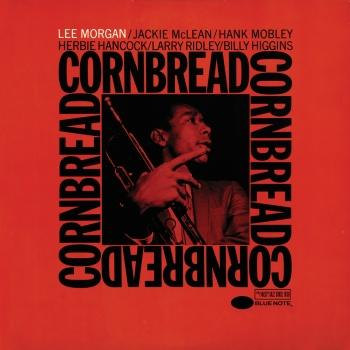Cover Cornbread (Remastered)