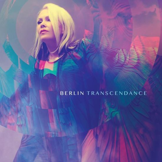 Cover Transcendance