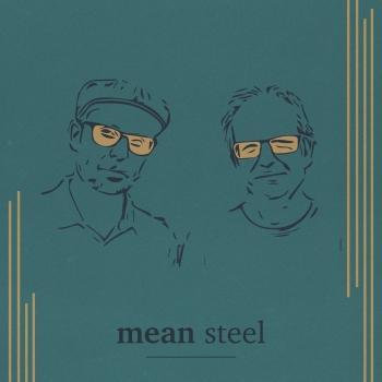 Cover Zwei-Mann-Orchester