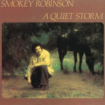 Cover A Quiet Storm