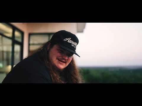 Video Kolby Cooper - Excuses