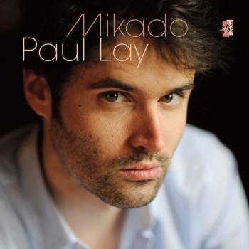 Cover Mikado