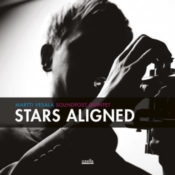Cover Stars Aligned