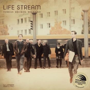 Cover Life Stream
