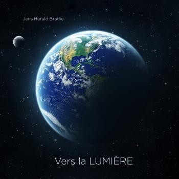 Cover Vers la LUMIÈRE