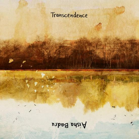Cover Transcendence (EP)