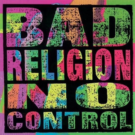 Cover No Control