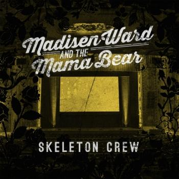 Cover Skeleton Crew