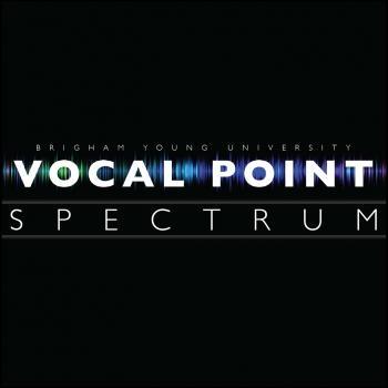 Cover Spectrum