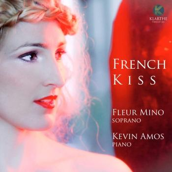 Cover French Kiss