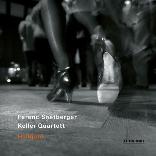 Cover Hallgató (Live)