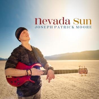 Cover Nevada Sun