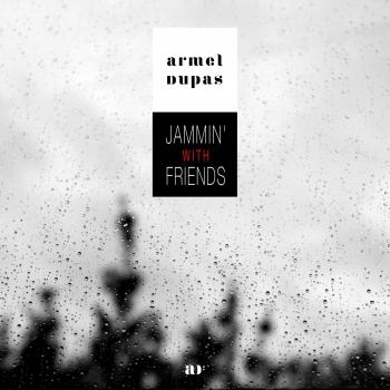 Cover Jammin' with Friends (Live)