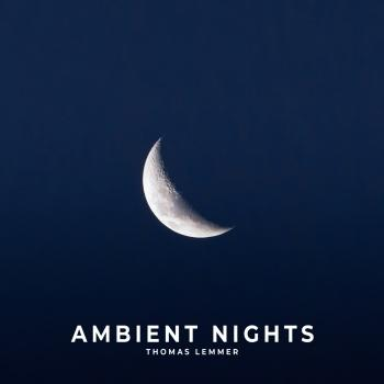 Cover Ambient Nights